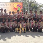 Prestasi SMK Negeri 1 Klego