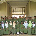 Dewan Guru SMKN 1 Klego